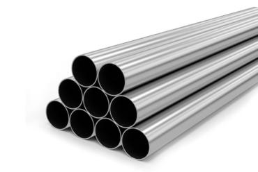 ¡Las mejores tuberías galvanizadas del mercado!