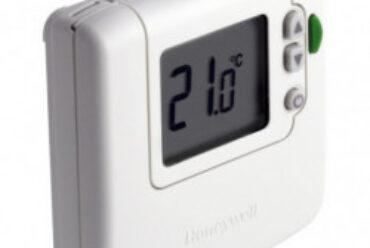 !!Oferta termostatos¡¡